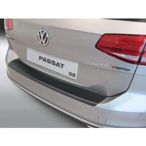 Plastična zaštita branika za Volkswagen PASSAT VARIANT B8