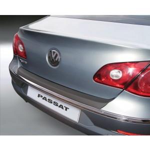 Plastična zaštita branika za Volkswagen PASSAT CC 4 vrata