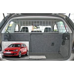 Zaštitna mreža za Volkswagen Polo (3/5 vrata)