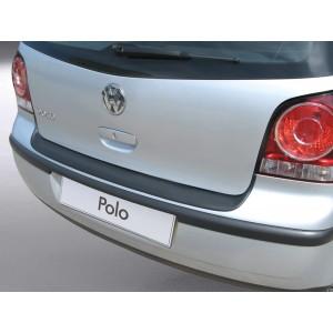 Plastična zaštita branika za Volkswagen POLO MK IV 3/5 vrata