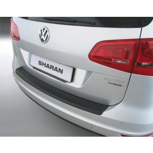 Plastična zaštita branika za Volkswagen SHARAN
