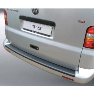 Plastična zaštita branika za Volkswagen T5 CARAVELLE/MULTIVAN (Obojen branik)