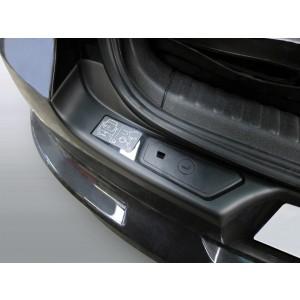 Plastična zaštita branika za Volkswagen TIGUAN 4X4 (Sa kukom za vuču)