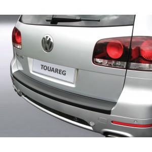 Plastična zaštita branika za Volkswagen TOUAREG 4X4