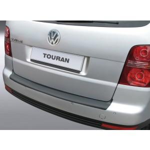 Plastična zaštita branika za Volkswagen TOURAN