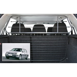 Zaštitna mreža za Volkswagen Golf IV