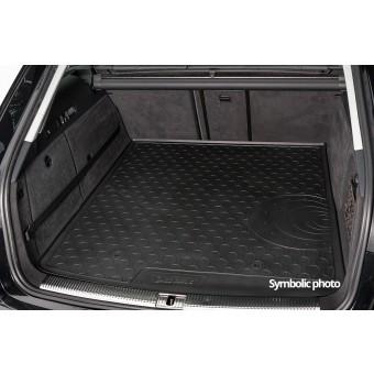 Kadica za prtljažnik BMW X4
