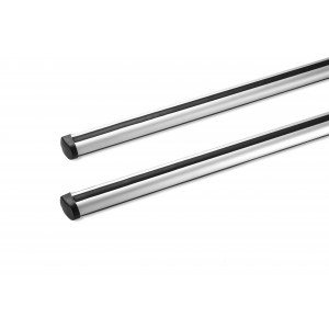 Krovni nosači za TOYOTA Proace, Proace Combo/2 prečke-150cm (ne za stakleni krov)