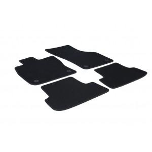 Tekstilni tepisi za Audi A3