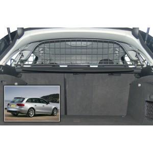 Zaštitna mreža za Audi A4 Avant