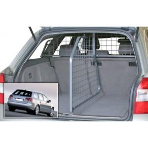 Pregradna mreža za Audi A4/S4 Avant