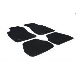Tekstilni tepisi za Audi A6