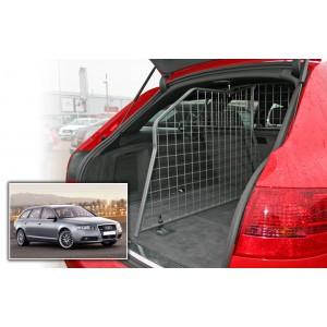 Pregradna mreža za Audi A6 Avant/A6 Allroad