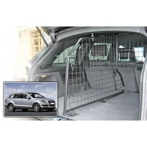 Pregradna mreža za Audi Q7