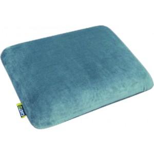 Univerzalni jastuk izrađen od Magic Memory pjene