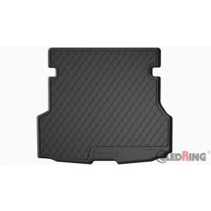 Kadica za prtljažnik BMW 4 GC (F36)