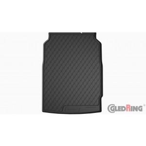 Kadica za prtljažnik BMW 5 LIMUZINA (F10)