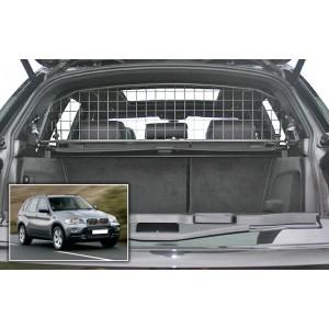 Zaštitna mreža za BMW X5