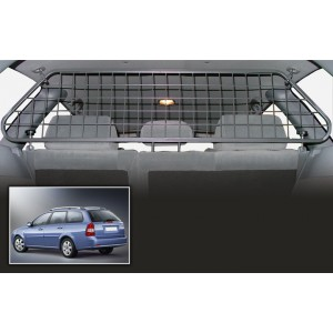 Zaštitna mreža za Chevrolet Lacetti