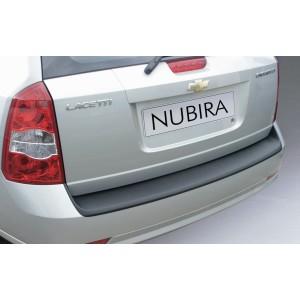 Plastična zaštita branika za Chevrolet LACETTI/NUBIRA WAGON/ESTATE