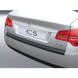Plastična zaštita branika za Citroen C5 4 vrata