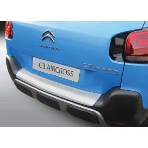 Plastična zaštita branika za Citroen C3 AIRCROSS