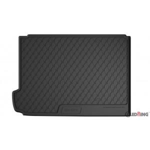 Kadica za prtljažnik CITROEN C4 GRAND PICASSO 5/7 sjedala