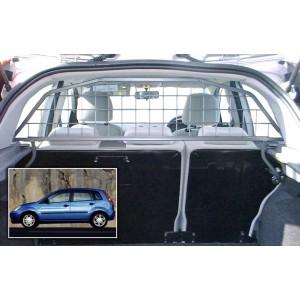 Zaštitna mreža za Ford Fiesta (5 vrata)