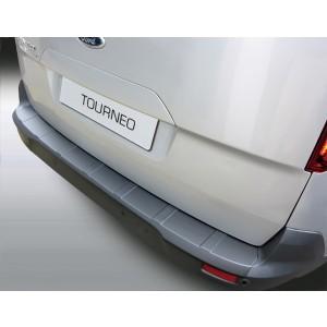 Plastična zaštita branika za Ford TRANSIT CONNECT/TOURNEO CONNECT