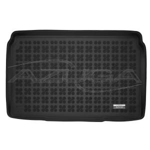 Korito za prtljažnik za Peugeot 208