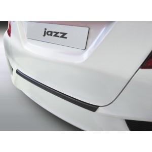 Plastična zaštita branika za Honda JAZZ