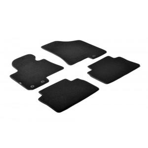 Tekstilni tepisi za Hyundai IX35