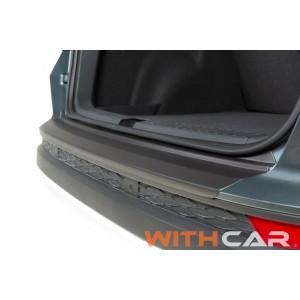 Plastična zaštita branika za Bmw Serija 4 Gran Coupe