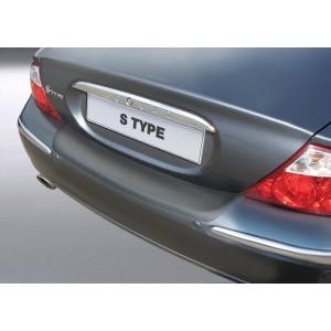 Plastična zaštita branika za Jaguar S TYPE