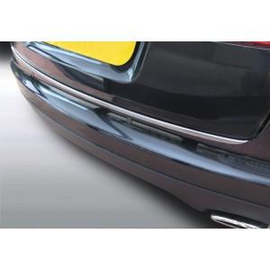 Plastična zaštita branika za Jaguar XF SPORTBRAKE