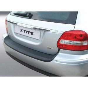 Plastična zaštita branika za Jaguar X TYPE ESTATE/COMBI