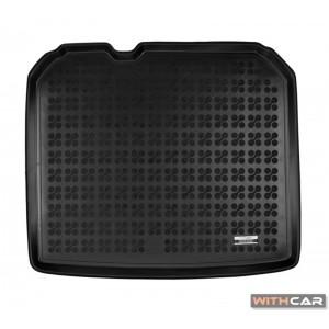 Korito za prtljažnik za Audi Q3 (sa kitom za popravak gume)