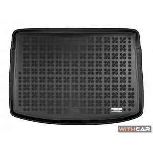 Korito za prtljažnik za Volkswagen Golf 7 Sportsvan (za podnje dno)
