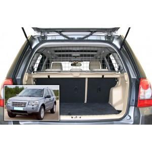 Zaštitna mreža za Land Rover Freelander 2