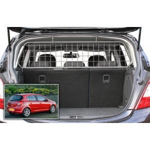 Zaštitna mreža za Opel Corsa 5 vrata