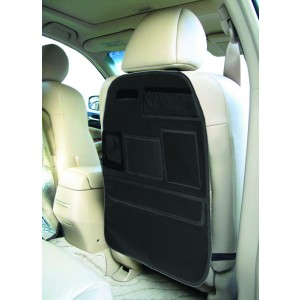 Plastična zaštita za naslon sjedala