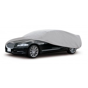 Pokrivalo za automobil za Skoda Octavia 5 vrata