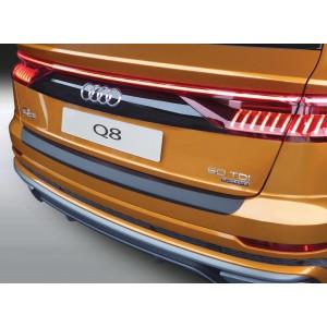 Plastična zaštita branika za Audi Q8