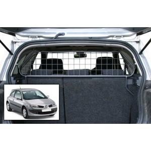 Zaštitna mreža za Renault Megane Hatchback