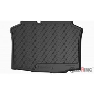 Kadica za prtljažnik SEAT IBIZA (6J/5VRAT)