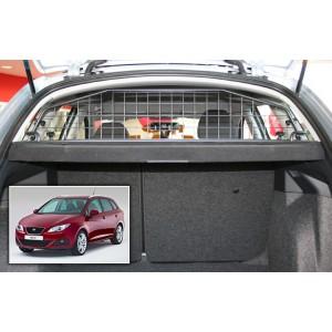 Zaštitna mreža za Seat Ibiza ST