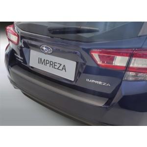 Plastična zaštita branika za Subaru IMPREZA 5 vrata