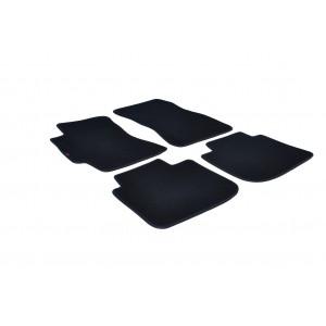 Tekstilni tepisi za Subaru XV