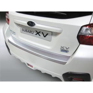 Plastična zaštita branika za Subaru XV