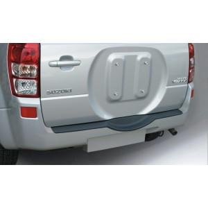 Plastična zaštita branika za Suzuki GRAND VITARA 3/5 vrata (Rezervni kotač)